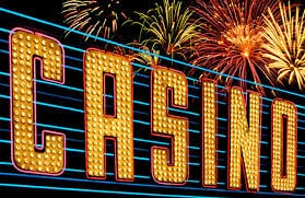 Salaire minimum casino 2014