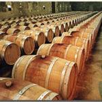 Salaire minimum caves coopératives vinicoles 2014