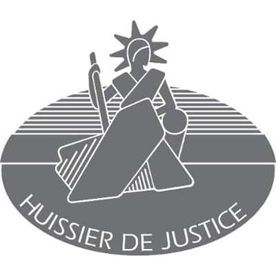 Grille et salaire minimum huissier de justice 2014 conventionnel