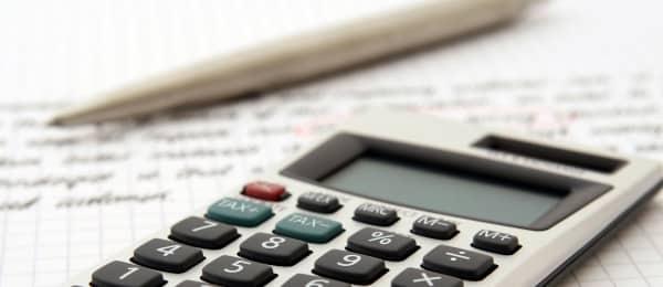 Barème salaires, salaire moyen et salaire minimum des entreprises de courtage d'assurance 2014