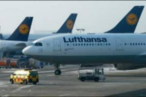 Grille et Salaire minimum personnel au sol transport aérien 2014