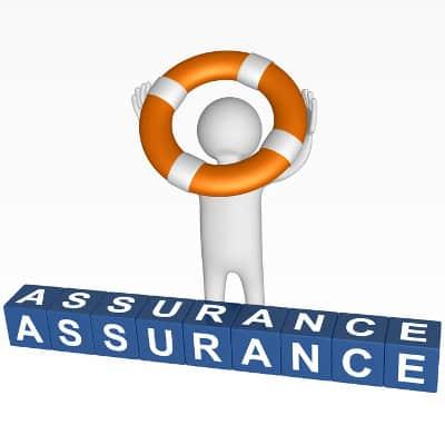 Grille salaires assurance 2014 des sociétés d'assurances