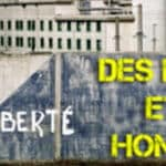 venez aux Journées Nationales Prison Grenobloise (JNP)