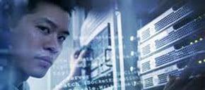 Lettre motivation Ingénieur Systèmes et réseaux télécoms