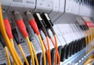 Modèle lettre motivation Ingénieur Systèmes et réseaux