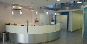 Salaire minimum laboratoire 2014 personnel infirmier