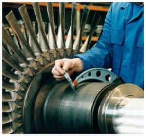Salaire minimum maintenance 2014 cadres