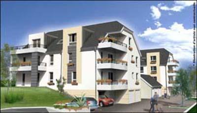 Grille et salaire minimum promotion immobilière 2014