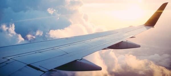 Barème salaires, salaire moyen et salaire minimum personnel au sol transport aérien 2014