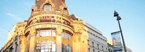 Grille et salaire minimum grands magasins 2014 - Bazard de l hotel de Ville
