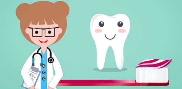 Barème salaires, salaire moyen et salaire minimum cabinet dentaire 2014