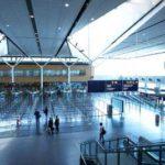 Grille et salaire minimum maintenance aéroport 2014