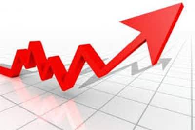 Publication de l' indice Syntec Octobre 2014