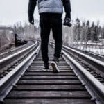 Barème salaires, salaire moyen et salaire minimum manutention ferroviaire 2014