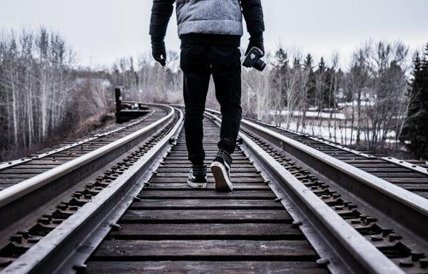 Grille et salaire minimum manutention ferroviaire 2014