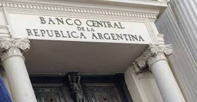 Argentina Swift Codes and banks Argentina BIC Codes