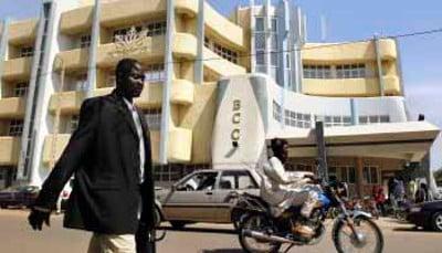 Bank Chad Swift Codes and Bank Chad BIC Codes