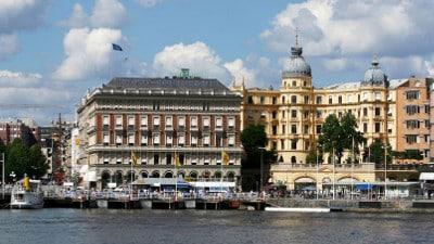 Bank Sweden Swift Codes and Sweden BIC Codes