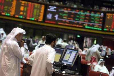Saudi Arabia Swift Codes and Saudi Arabia BIC Codes