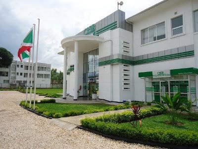 Bank Burundi Swift Codes and Burundi BIC Codes
