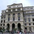 bank Bank Cuba Swift Codes and Cuba BIC Code