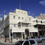 bank Bermuda Swift Codes and Bermuda BIC Code