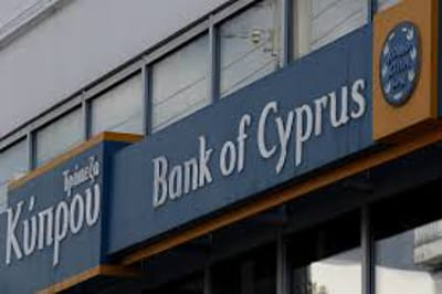 Bank Cyprus Swift Codes and Cyprus BIC Codes