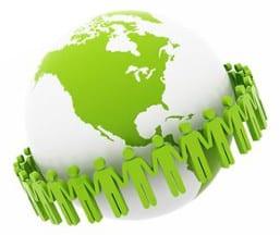 Bonus écologique 2015 pour les véhicules