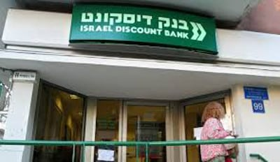 Bank Israel Swift Codes and Israel BIC Codes