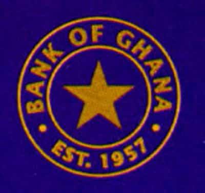 Ghana Swift Codes and Ghana BIC Codes