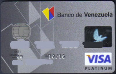 VENEZUELA Swift Codes and banks VENEZUELA BIC Codes