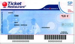 Règles tickets restaurants 2015 et seuils d'exonération 2015