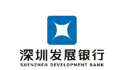Cnaps Codes Shenzhen Development Bank 深圳发展银行