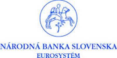 Slovakia Swift Codes and Slovakia  BIC Codes