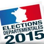 Sondages et résultats 2eme tour élections départementales