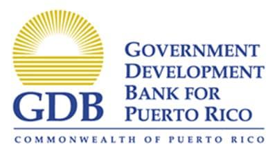 PUERTO RICO Swift Codes and PUERTO RICO BIC Codes