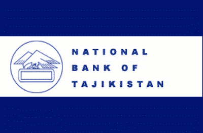 TAJIKISTAN Swift Codes and Bank TAJIKISTAN BIC Codes