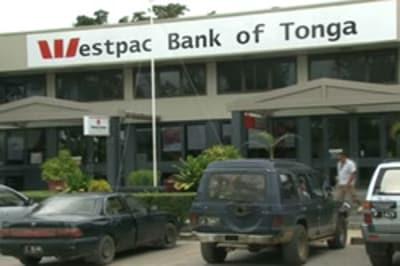TONGA Swift Codes and Bank TONGA BIC Codes