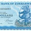 bank Zimbabwe - ZIMBABWE Swift Codes and Bank ZIMBABWE BIC Codes