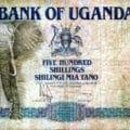 bank ouganda - UGANDA Swift Codes and Bank UGANDA BIC Codes