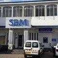 bank surinam - SURINAME Swift Codes and Bank SURINAME BIC Codes
