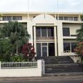 central bank of vanuatu - Swift Codes and Bank VANUATU BIC Codes