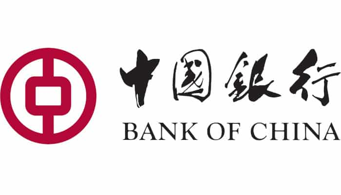 Cnaps Codes Bank of China 中国银行 – page 15