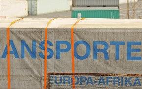 Grilles salaires et Salaire minimum courtage 2014 conventionnels des entreprises de commission, de courtage et de commerce intracommunautaire et d'importation-exportation