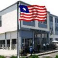 Liberia Swift Codes and Bank Liberia BIC Codes