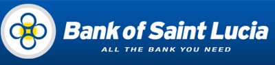 SAINT LUCIA Swift Codes and Bank SAINT LUCIA BIC Codes