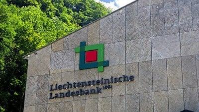 Liechtenstein Swift Codes and banks Liechtenstein BIC Codes