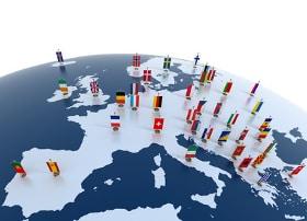 Modèles Modèles attestation emploi  travailleurs étrangers pour les appels d'offre