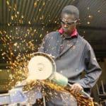 Modèles attestation emploi travailleurs étrangers