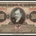 Bank Nicaragua - Nicaragua Swift Codes and Bank Nicaragua BIC Codes
